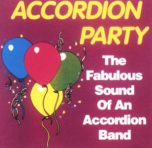 Accordion Party